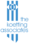 The Koetting Associates