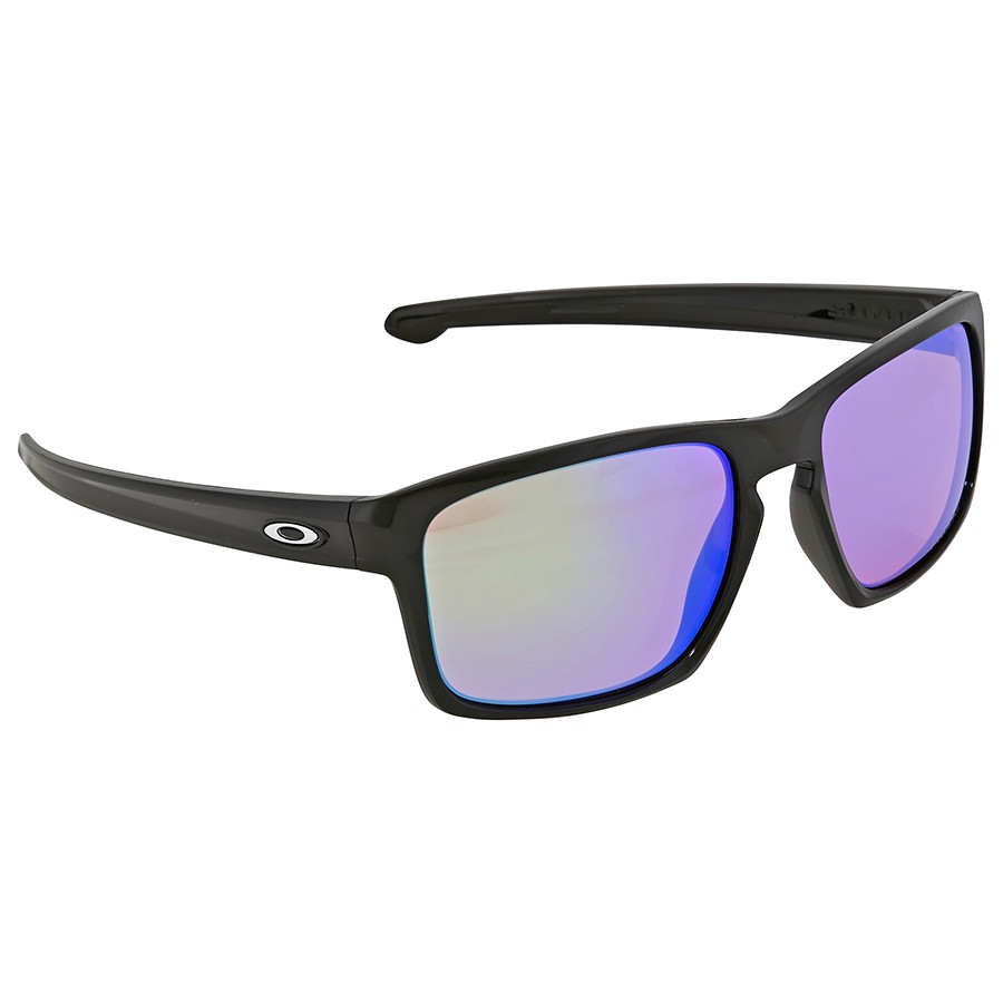 Oakley_sunglasses.jpg